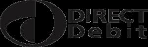 direct_debit2x-2-300x96