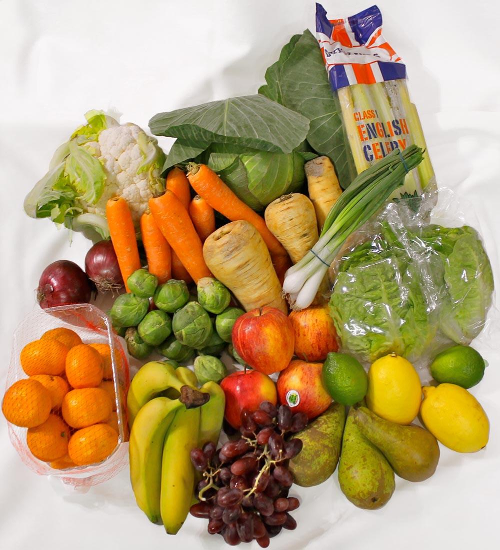 fruit and veg box large the northampton grocer. Black Bedroom Furniture Sets. Home Design Ideas